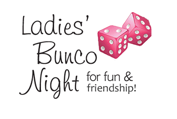 Scott Spino Foundation Bunco Night
