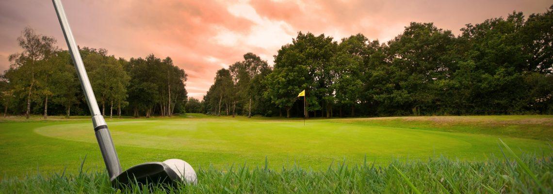 Scott Spino Golf Tournament